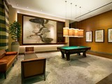 Property Of 3750 S Las Vegas Blvd 3904-3905