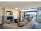 公寓 for  sales at Peppers Beacon 911/912 Pepper Beacon 34 Esplanade Queenstown, 奧塔哥 9300 新西蘭