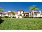 Einfamilienhaus for  sales at 17045 Butterfield Trail   Poway, Kalifornien 92064 Vereinigte Staaten