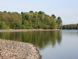 Land for sales at Level Lakefront Site at the Chapin Estate Woodstone Trl Bethel, New York 12720 United States
