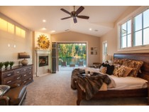 Single Family Home for sales at Stuning Waterfront Luxury 3810 W SHOREVIEW LN   Coeur D Alene, Idaho 83814 United States