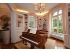 Casa para uma família for  sales at Splendid mansion  Clarens, Vaud 1815 Suíça