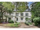 Таунхаус for  sales at Private Mansion - Pasteur  Other France, Другие Регионы Во Франции 92200 Франция