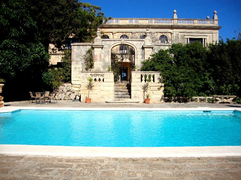 Malta Holiday rentals in Wardija, Wardija