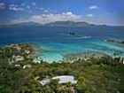 Vivienda unifamiliar for  sales at La Buena Vista 11-B-1 Pelican Point St Thomas, Virgin Islands 00802 Islas Virgenes Ee.Uu.