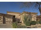Villa for  sales at Beautifully Appointed Home in Talon Fairways @ Grayhawk in North Scottsdale 8256 E Chino Drive   Scottsdale, Arizona 85255 Stati Uniti