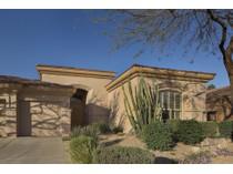 단독 가정 주택 for sales at Beautifully Appointed Home in Talon Fairways @ Grayhawk in North Scottsdale 8256 E Chino Drive   Scottsdale, 아리조나 85255 미국