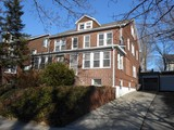 """Single Family Home for sales at """"RARELY AVAILABLE, LEGAL TWO-FAMILY"""" 99-14 Ascan Avenue Forest Hills, New York 11375 United States"""