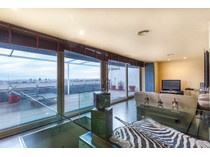 Apartman Dairesi for sales at Penthouse with spectacular views in Pedralbes, Barcelona Barcelona City, Barcelona Ispanya