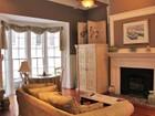 Casa Unifamiliar for sales at 8-C Elliott 8-C Elliott Street Charleston, Carolina Del Sur 29401 Estados Unidos