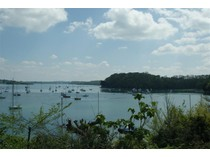 Single Family Home for sales at View on the Rance Villa  Other Brittany, Brittany 35730 France