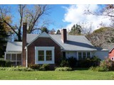 Single Family Home for sales at 65 Reiverdale Ave. 65 E. Reiverdale Ave. Tinton Falls, New Jersey 07724 United States