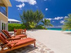 Moradia for sales at Lizard Run Seven Mile Beach, Grand Cayman Ilhas Cayman