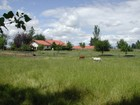 Villa for sales at Stunning Spanish-Style Ranch 283 Liahona Lane Kalispell, Montana 59901 Stati Uniti