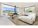 Property Of Villa mit Meerzugang in Camp de Mar