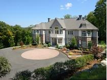 一戸建て for sales at Pierson Lakes 5 Northface   Sloatsburg, ニューヨーク 10974 アメリカ合衆国