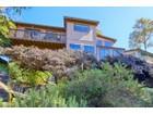 Maison unifamiliale for  sales at Sunbury 5691 Sunbury Cambria, Californie 93428 États-Unis