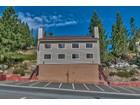 Maison avec plusieurs logements for sales at 744 Wells Fargo #D   Stateline, Nevada 89449 États-Unis
