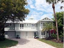 Einfamilienhaus for sales at 208 Waterways Avenue    Boca Grande, Florida 33921 Vereinigte Staaten