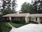 獨棟家庭住宅 for  open-houses at Drewry Hills Ranch 3505 Wordsworth Pl Raleigh, 北卡羅來納州 27609 美國