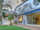 단독 가정 주택 for  sales at Elegant Villa in boomed off area 317 Grus Street Waterkloof Ridge Pretoria, 가우텡 2000 남아프리카