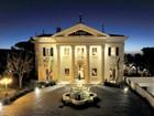 Casa Multifamiliar for  sales at Enigma Mansion  Cape Town, Provincia Occidental Del Cabo 8005 Sudáfrica