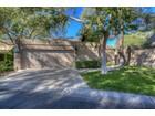 Vivienda unifamiliar for  sales at Wonderful Completely Remodeled Biltmore Area Home 5434 N 25th Street   Phoenix, Arizona 85016 Estados Unidos