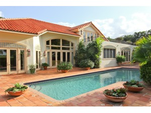 Additional photo for property listing at 11905 Maidstone  Wellington, Florida 33414 Estados Unidos