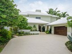 Maison unifamiliale for sales at 441  Bontona Av.  Fort Lauderdale, Florida 33301 États-Unis