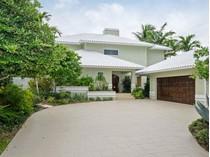 Single Family Home for sales at 441  Bontona Av.    Fort Lauderdale, Florida 33301 United States