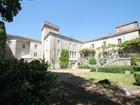 Einfamilienhaus for sales at REMARQUABLE CHATEAU INSCRIT MONUMENTS HISTORIQUES - 40 MINUTES FROM MONTPELLIER  Montpellier, Languedoc-Roussillon 34000 Frankreich