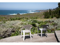 Single Family Home for sales at Crane Dance    Mendocino, California 95460 United States