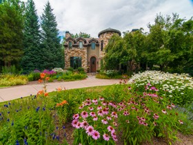 Single Family Home for sales at 955 E. Westglow Lane  Greenwood Village, Colorado 80121 United States