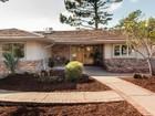 Single Family Home for  sales at Beautiful Oakland Hills Retreat 11011 Cameron Avenue  Oakland, California 94605 United States