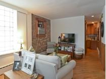 集合住宅 for sales at Great 4 Unit Greystone in Lincoln Park 560 W Fullerton Parkway   Chicago, イリノイ 60614 アメリカ合衆国