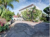 独户住宅 for sales at 88 K Street    Chula Vista, 加利福尼亚州 91911 美国