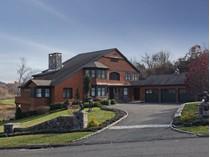 Maison unifamiliale for sales at SPECIAL OFFERING at CLUB RIVER OAKS 6 Pond View Lane   Sherman, Connecticut 06784 États-Unis