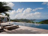 Property Of Villa Naturelle 2