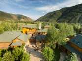Single Family Home for sales at Meanwhile Ranch  Snowmass,  81654 United States