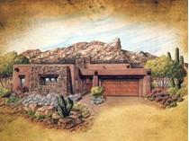 Casa para uma família for sales at Luxury New Build in Privada of North Scottsdale 10585 E Crescent Moon Dr #10   Scottsdale, Arizona 85262 Estados Unidos