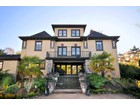 Single Family Home for  sales at Adjoining Victoria Golf Club 949 Pattullo Place   Victoria, British Columbia V8S5H6 Canada