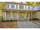獨棟家庭住宅 for sales at Spectacular Residence with Walk-Out Lower Level 9489 Woodbridge Pl  Zionsville, 印第安那州 46077 美國