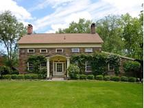 独户住宅 for sales at Rose Cottage Farm 556 Union School Road   Middletown, 纽约州 10941 美国