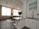 Condomínio for  sales at 64 East Brookline 64 East Brookline St Unit 5 Boston, Massachusetts 02118 Estados Unidos