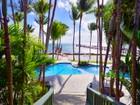 Moradia for  sales at The Palms 42 Schooner Bay Road   Islamorada, Florida 33070 Estados Unidos