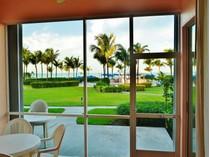 共管物業 for sales at Bahama Beach Club 2015 Bahama Beach Club, Treasure Cay, 阿巴科 巴哈馬