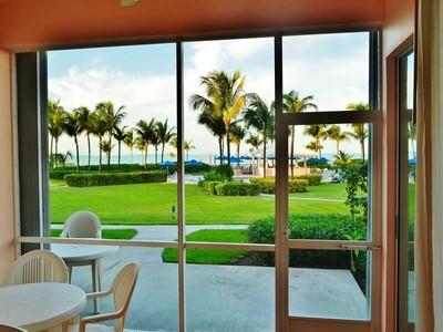 Condominio for sales at Bahama Beach Club 2015 Bahama Beach Club, Treasure Cay, Abaco Bahamas