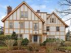 Single Family Home for  rentals at Stately Bronxville Village Home 110 Tanglewylde Ave  Bronxville, New York 10708 United States