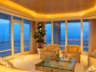 Eigentumswohnung for  sales at Point of Americas 2200 S Ocean Ln. Unit 3109-3110 Fort Lauderdale, Florida 33316 Vereinigte Staaten