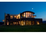 Property Of Teton Skyline -Architectural Masterpiece